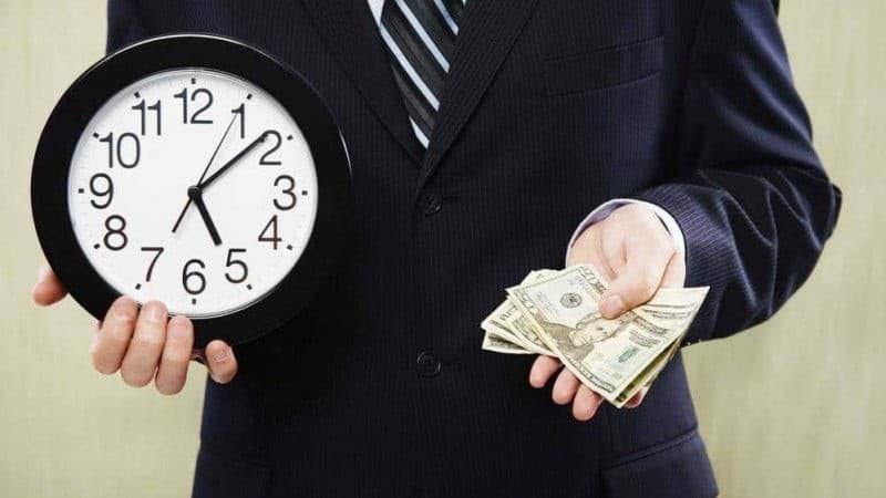 Как правильно погасить кредит досрочно