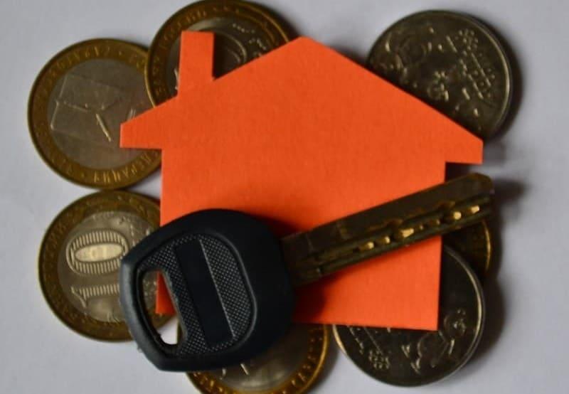 взять ипотеку с маленькой официальной зарплатой