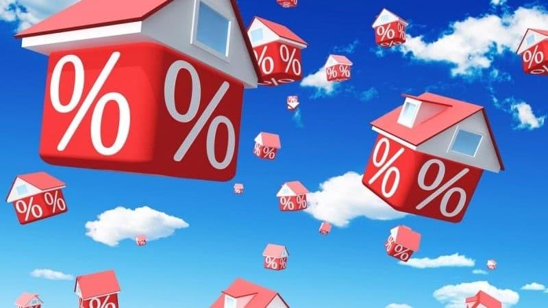могут ли дать ипотеку с маленькой зарплатой