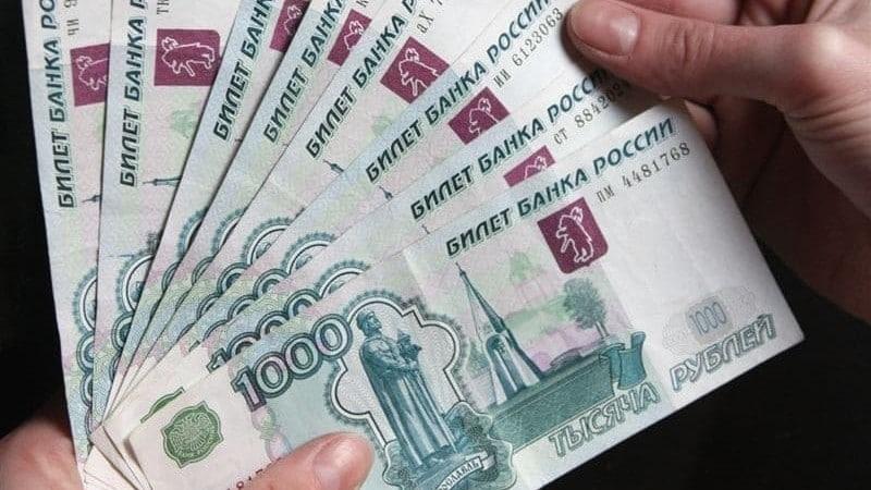 как зарабатывать 200000 рублей в месяц