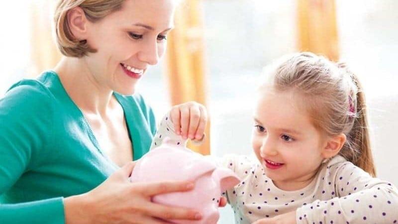 ипотечный кредит на строительство дома под материнский капитал