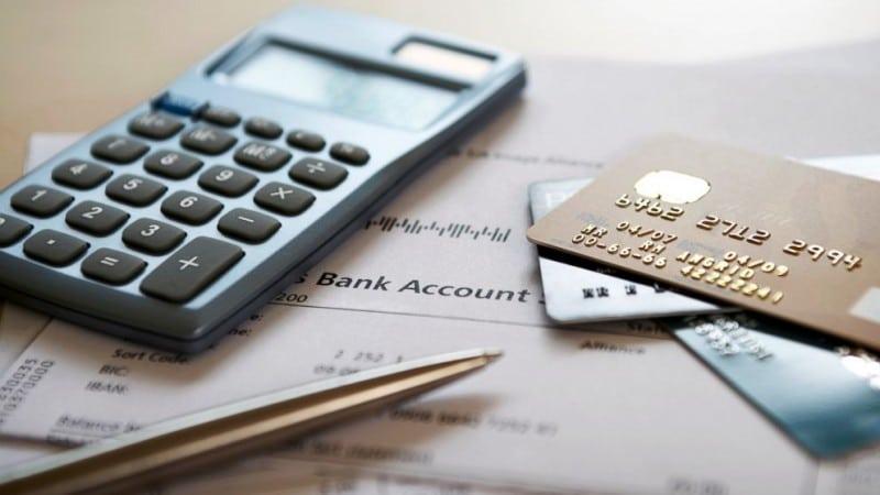 Процедура получения кредитных средств