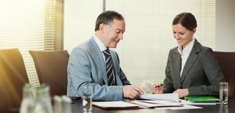 кредиты Сбербанка физическим лицам держателям зарплатных карт