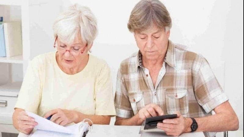 Социальная проездная карта пенсионера в казани