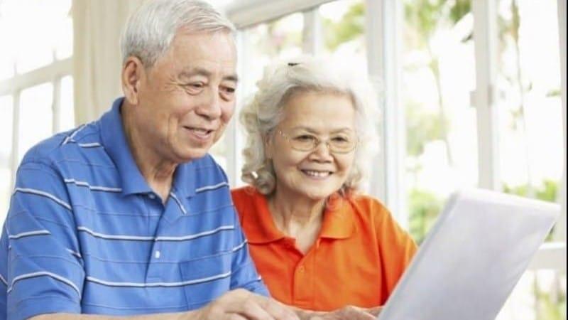 Для пенсионеров не работающих налоговый вычет при покупке квартиры