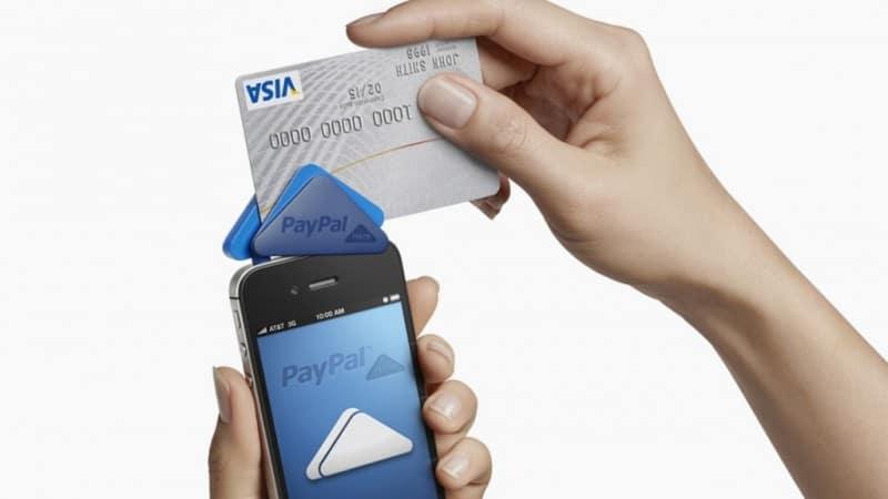 Paypal что это такое и как им пользоваться