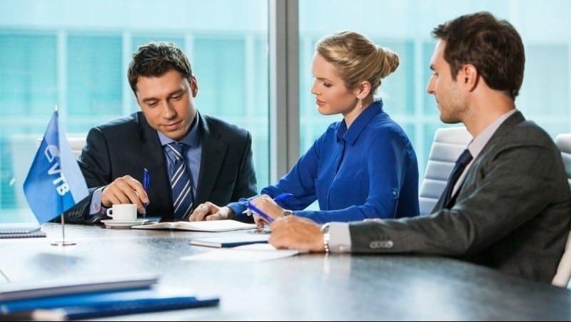 ВТБ 24 рефинансирование кредитов других банков физическим лицам