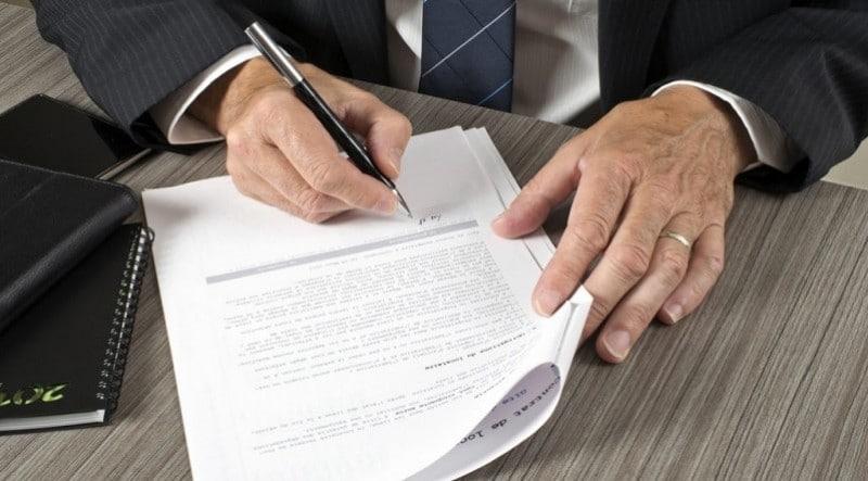 реквизиты для оплаты госпошлины за регистрацию права собственности на недвижимость