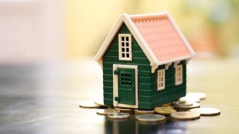 Ипотека или кредит на покупку квартиры: что лучше