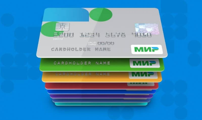 kak poluchit kartu Mir v Sberbanke1 e1492289769304 - Заполнить онлайн заявку на кредит в сбербанке