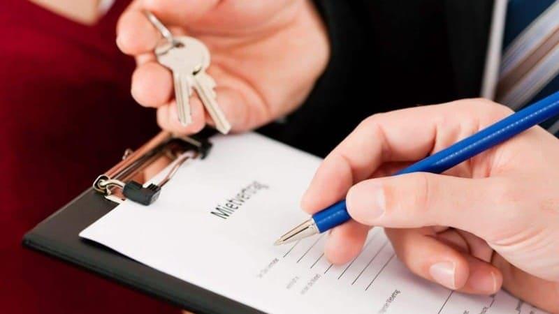 Как сдавать квартиру посуточно: с чего начать