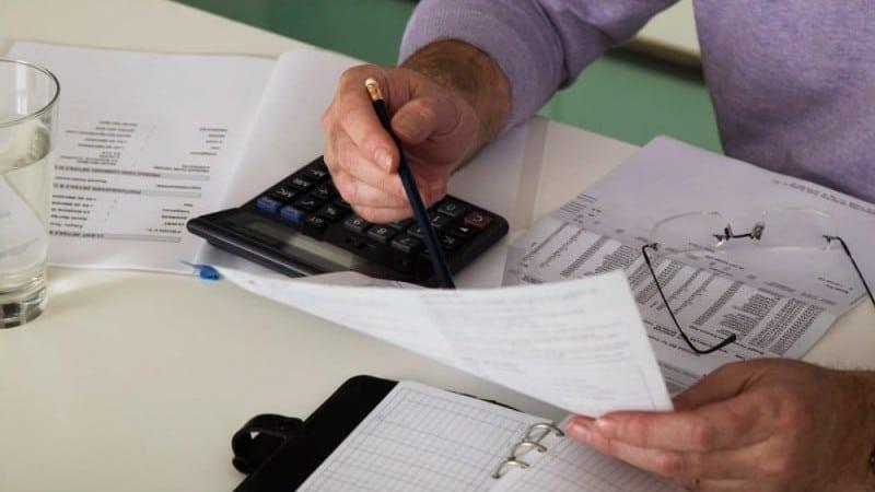 выгодно ли гасить досрочно ипотеку