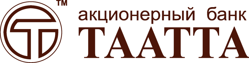 работающие банки в Крыму