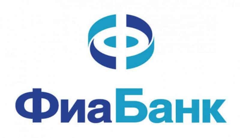 Тинькофф Банк в Крыму