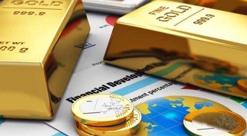 Куда вложить 500000 рублей чтобы заработать