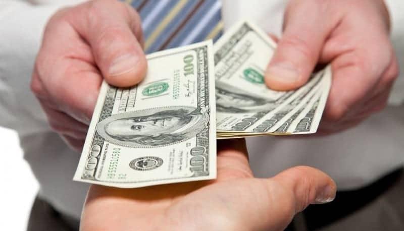 почему Сбербанк отказал в кредите если кредитная история хорошая