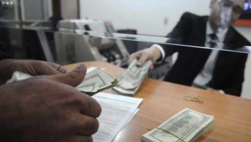 10 системно значимых банков опубликованный банком России