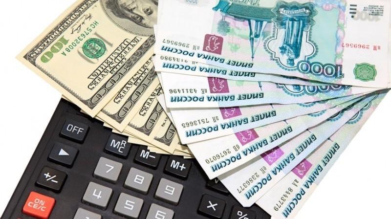 пересчитываются ли проценты при досрочном погашении ипотеки
