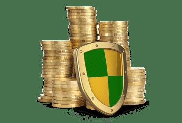 Cбербанк вклад Cохраняй пенсионный с повышенной процентной ставкой