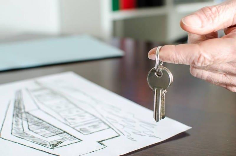 сколько первый взнос по ипотеке