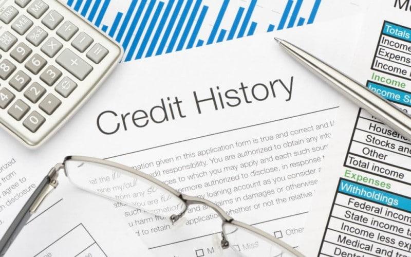 дает ли Сбербанк кредит с плохой кредитной историей