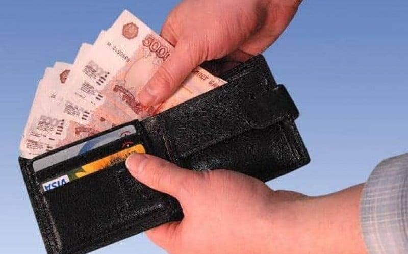 дополнительный заработок в Москве в свободное время для мужчин