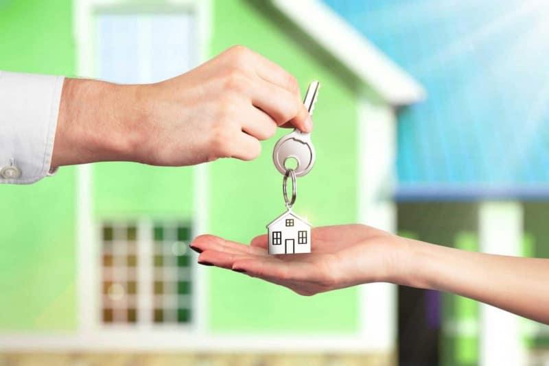 оформить ипотеку в Сбербанке без первоначального взноса