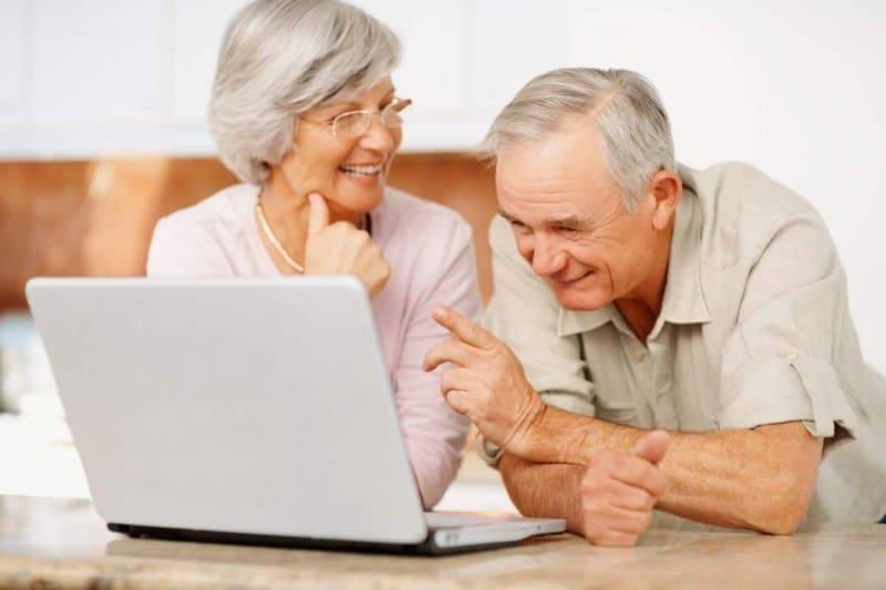 ипотека работающим пенсионерам в Сбербанке
