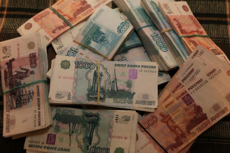 как быстро заработать деньги в Москве
