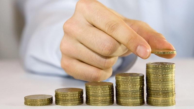 как научиться экономить и копить деньги при маленькой зарплате