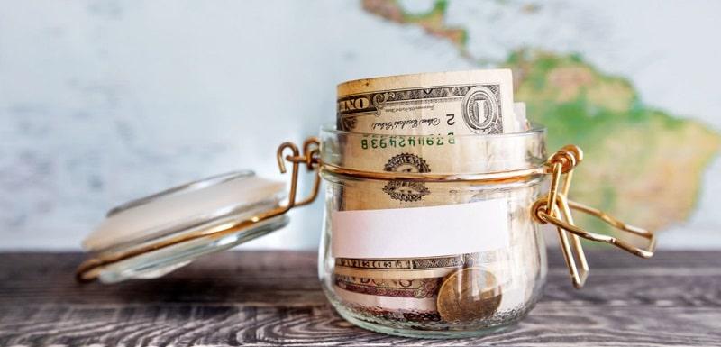правильно экономить деньги в семье
