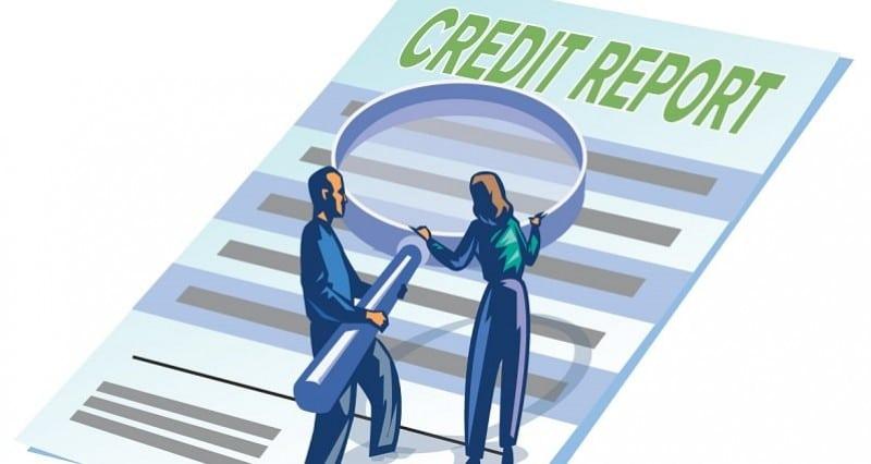 оформить кредитную карту с плохой кредитной историей и открытыми просрочками