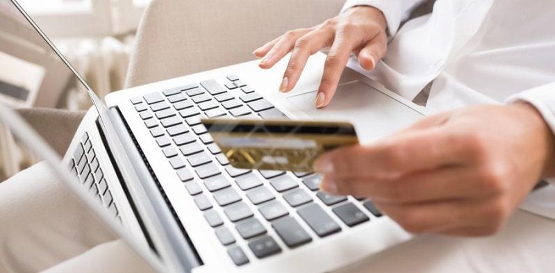 кредитные карты без отказа с плохой кредитной историей онлайн