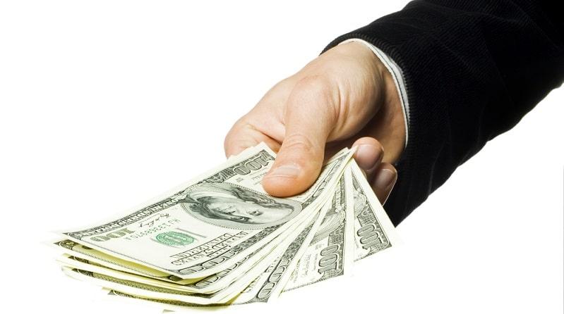 срочно взять кредитную карту с плохой кредитной историей