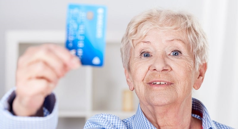 Как узнать когда придет пенсия