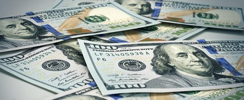 сколько долгов простила Россия другим странам