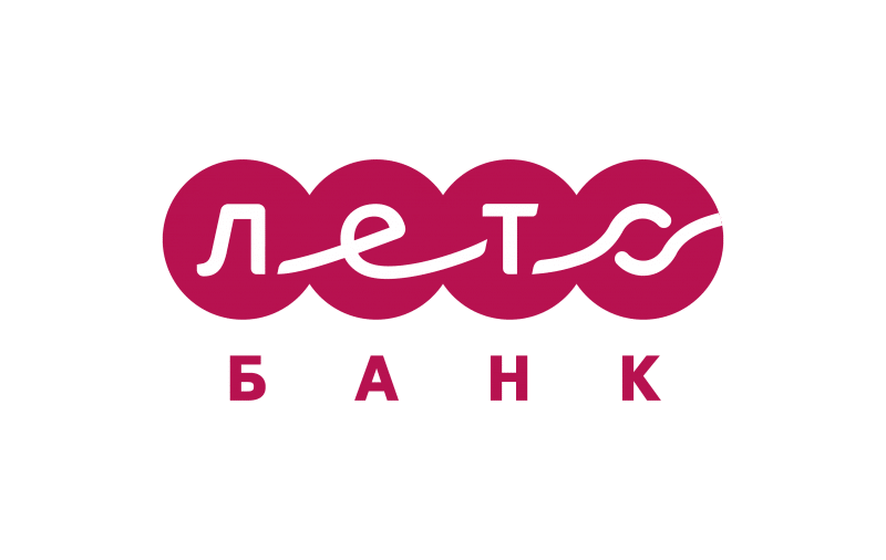кредитная карта Лето банка