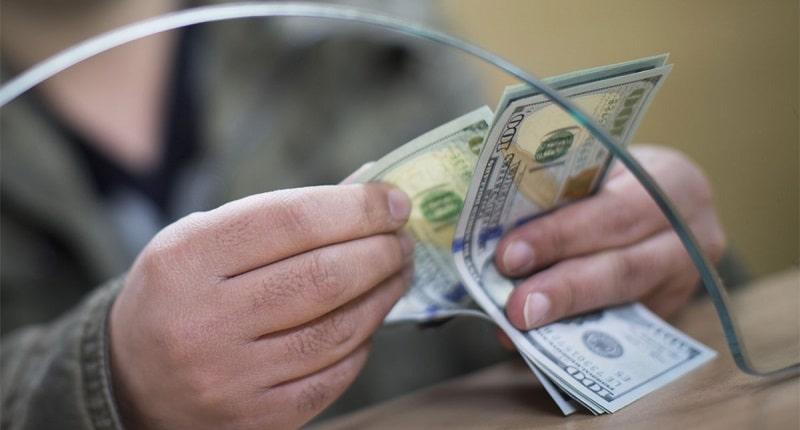 Обмен криптовалюты в сбербанке
