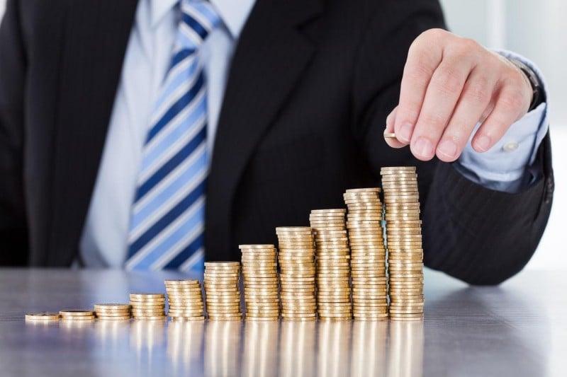 самые выгодные вклады для пенсионеров