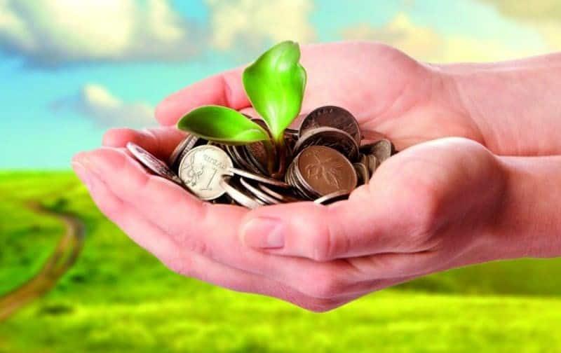 выгодный вклад в рублях для пенсионеров