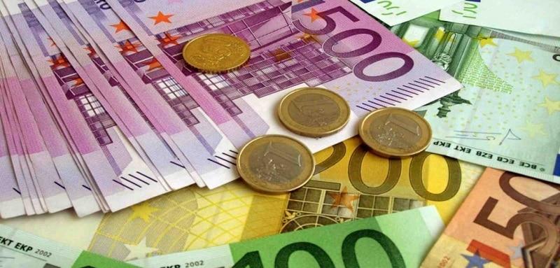 ввоз валюты в Россию