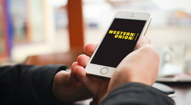 тарифыденежные переводы Вестерн Юнион тарифы за перевод Вестерн Юнион