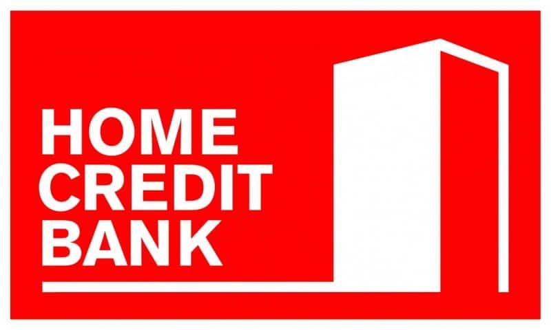 узнать остаток по кредиту Хоум Кредит Банк личный кабинет