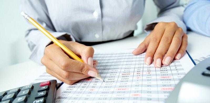 что такое основные средства в бухгалтерском учете определение