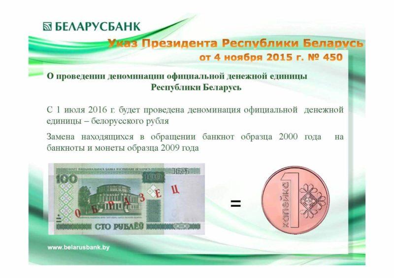 курс белорусского рубля к рублю до деноминации