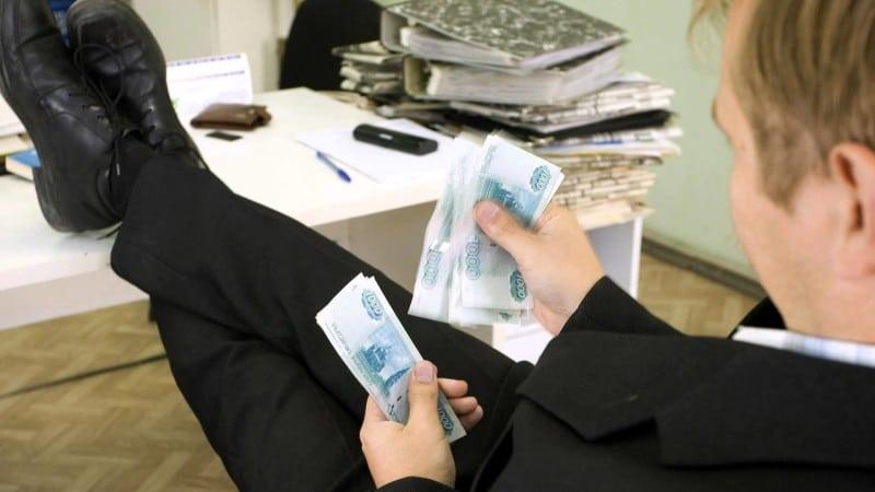 расчет зарплаты за неполный месяц при окладе