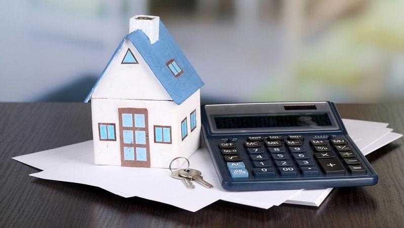 какой процент на ипотеку в Сбербанке