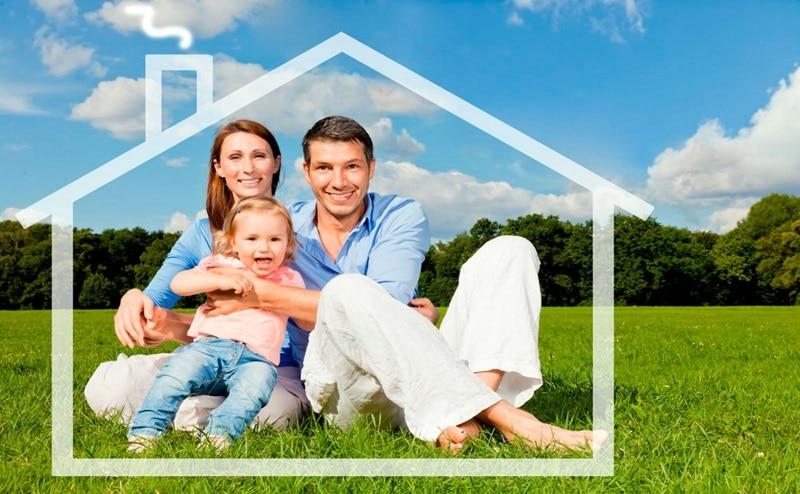 можно ли взять ипотеку если жилье уже есть