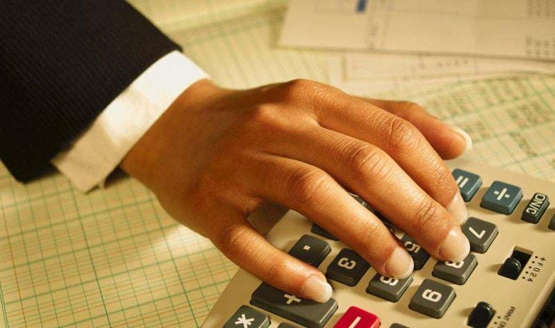 Капитальные вложения в бухгалтерском учете