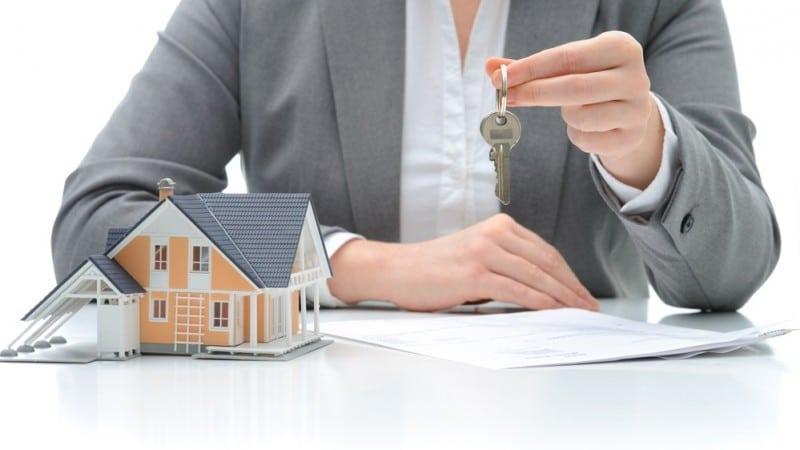 Налог за продажу квартиры в собственности менее 3 лет